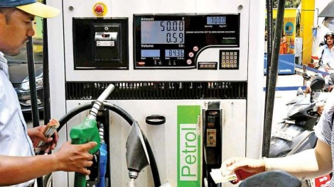 what_is_the_complete_process_to_open_a_petrol_pump_in_india_6574419_835x547-m